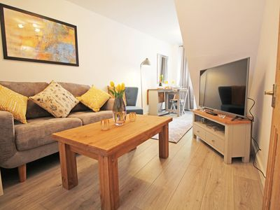 Photo for Stylish, Cosy Home in the heart of Chester