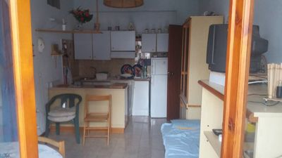 Photo for Rent apartment for the summer in the Riviera of the Cedars sea area