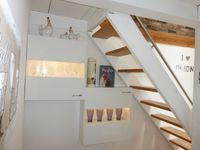 Immaculate, cosy and convenient 'Petit Maison'!