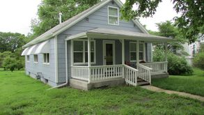 Photo for 3BR House Vacation Rental in Centralia, Kansas