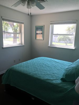 Photo for 3BR House Vacation Rental in Bethany, Oklahoma