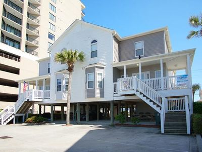 Photo for Freedom vacation rental home