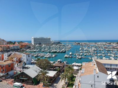 Photo for Casa Salgada - 4 Bedrooms in Vilamoura Marina