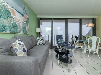 Photo for Vacations are BETTER with 7 Night SPECIALS! Click 2 Save! 1BR @ Island Winds East