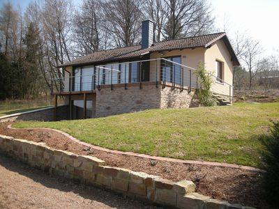 Photo for 1BR House Vacation Rental in Silberborn