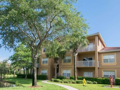 Photo for Affordable Fort Myers Location with Quick Access to Fort Myers Beach and Sanibel/Captiva!