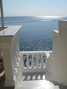 Photo for Luxury ,Waterfront Villa With Fantastic Sea Views kayaks and paddle boards inc