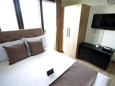 Photo for 1 BR Unit in a World Class Residences