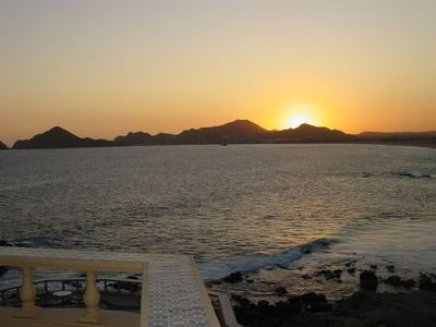 Photo for Celebrate New Years in Cabo!