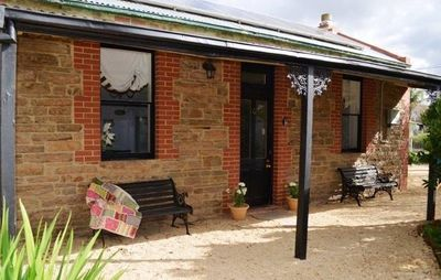 Photo for Old Mill Cottage - self contained accommodation