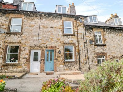 Photo for Wyebrow Cottage, BAKEWELL