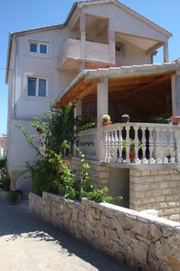 Photo for Apartment 5491  - Sali, Island Dugi otok, Croatia
