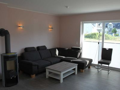 Photo for Holiday house Wis with sauna-2 bedrooms up to max. 5 pers. and 1 baby - cottage Wis / SOMM