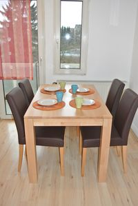 Photo for 1BR Apartment Vacation Rental in Solingen