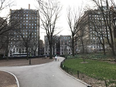 Photo for Steps to Central Park -  Madison Ave Luxury 4Br