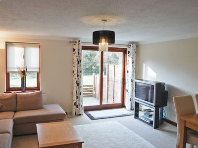 Photo for 2 bedroom accommodation in East Ruston