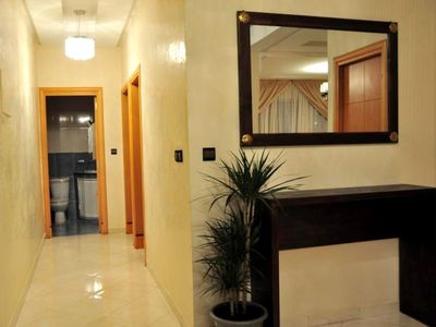 Photo for Amwaj Agadir Residence 3967