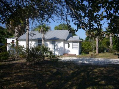 Photo for 1920's Cottage in Stuart, Florida