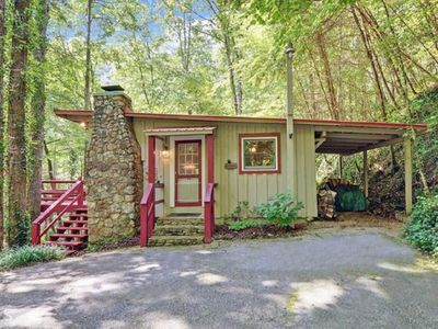Photo for Excellent opportunity to live on one of NE GA premier lakes !