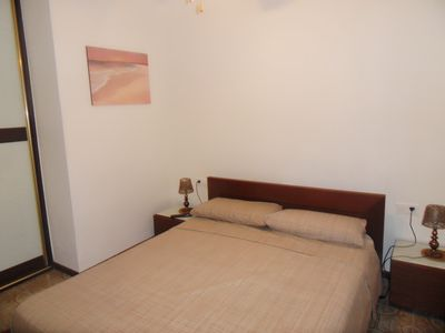 Photo for Villa with garden and private parking for 4 people