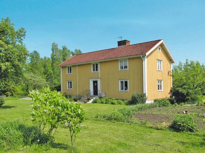 Photo for Vacation home Ferienhaus (SND071) in Ankarsrum - 6 persons, 3 bedrooms