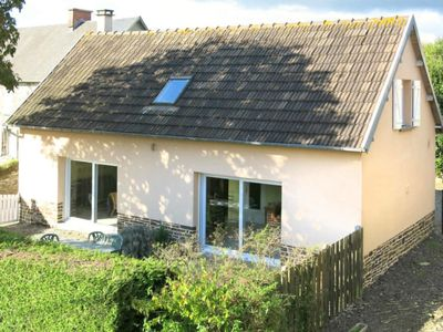 Photo for Vacation home Ferienhaus (SSP100) in St Sauveur-La-Pommeraye - 6 persons, 3 bedrooms