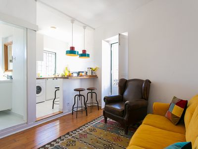 Photo for River View Cosy Apartment  RentExperience