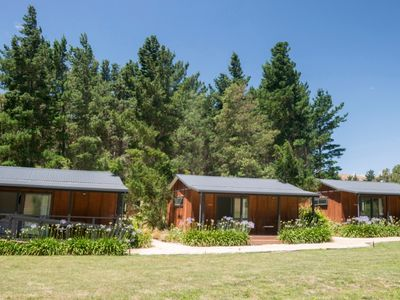 Photo for Savana Estate in the beautiful Hawkes Bay