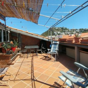 Photo for Navicmar 3. Attractive and comfortable, 4 minutes walk from the beach, with parking, wifi