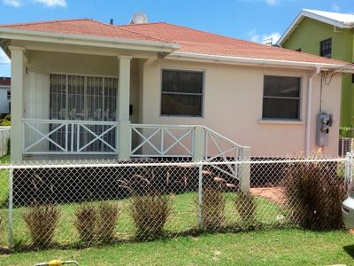 Photo for Heywoods Park, Speightstown, St. Peter – Barbados