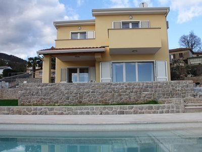 Photo for 2BR Villa Vacation Rental in I?i?i