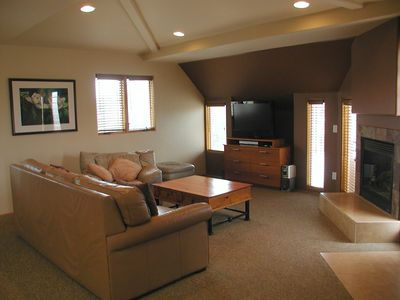 Photo for 1BR House Vacation Rental in San Diego, California
