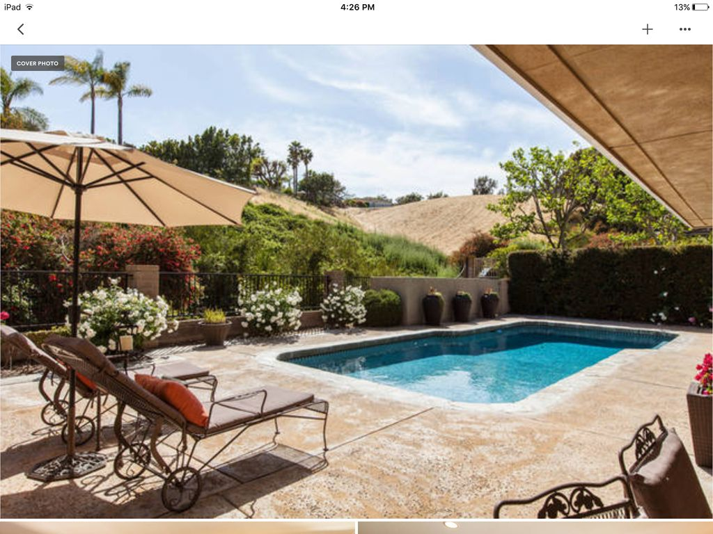 Orange County Hideaway Mansion Spacious Mansion With Pool Hot Tub In Orange County 1071682