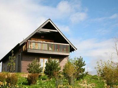 Photo for Glen Lyon - sleeps 6 guests  in 3 bedrooms