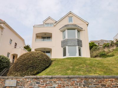 Photo for 6 Chichester Court, HOPE COVE