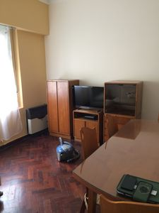 Photo for 2BR Apartment Vacation Rental in CABA, CABA