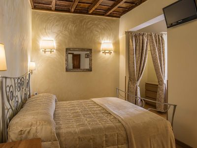 Photo for Trastevere | New Confortable Apartment