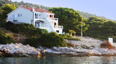 Photo for Luxury Villa Perfect for Relaxation and Adventure ALL YEAR ROUND!