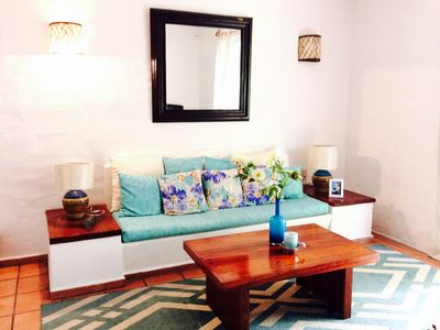 Photo for Beautiful apartment with great location in Puerto Vallarta