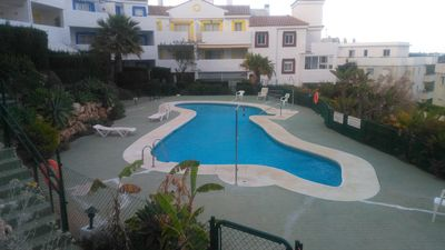 Photo for Riviera del Sol: Family, Holidays and Sunshine
