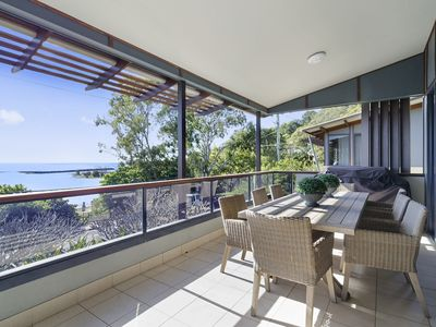 Photo for Currumbin Beachside Holiday Home