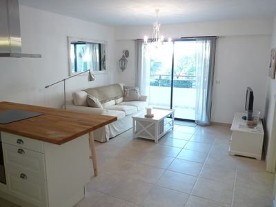 Photo for Madrid White - Two Bedroom Apartment, Sleeps 6