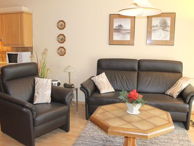 Photo for Apartment / app. for 2 guests with 50m² in Grömitz (3547)