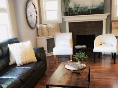 Photo for Beautiful Home in the Heart of KC