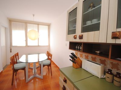 Photo for Spacious & Great value apartment