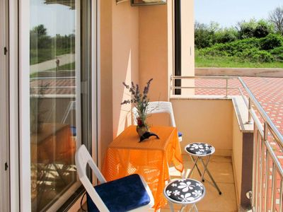 Photo for Apartment Haus Mira (PUL406) in Pula - 4 persons, 1 bedrooms