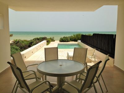 Photo for Perfect Vacation Beach House