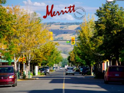 Photo for ONLY 50 Mins to KAMLOOPS + 75 Mins to Kelowna !!! Vancouver ONLY 2H 45 Mins!!