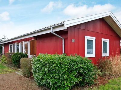 Photo for Vacation home Vejlby Fed in Middelfart - 8 persons, 4 bedrooms