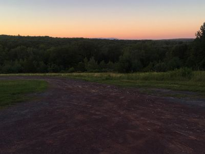 Photo for Catskills Vacation Getaway. Perfect for Summer.